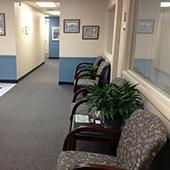 Executive Office Suites Ellicott City, Howard County Maryland, MD